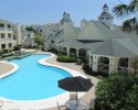 2 Bed / 2 Bath - Broadwater Apartment